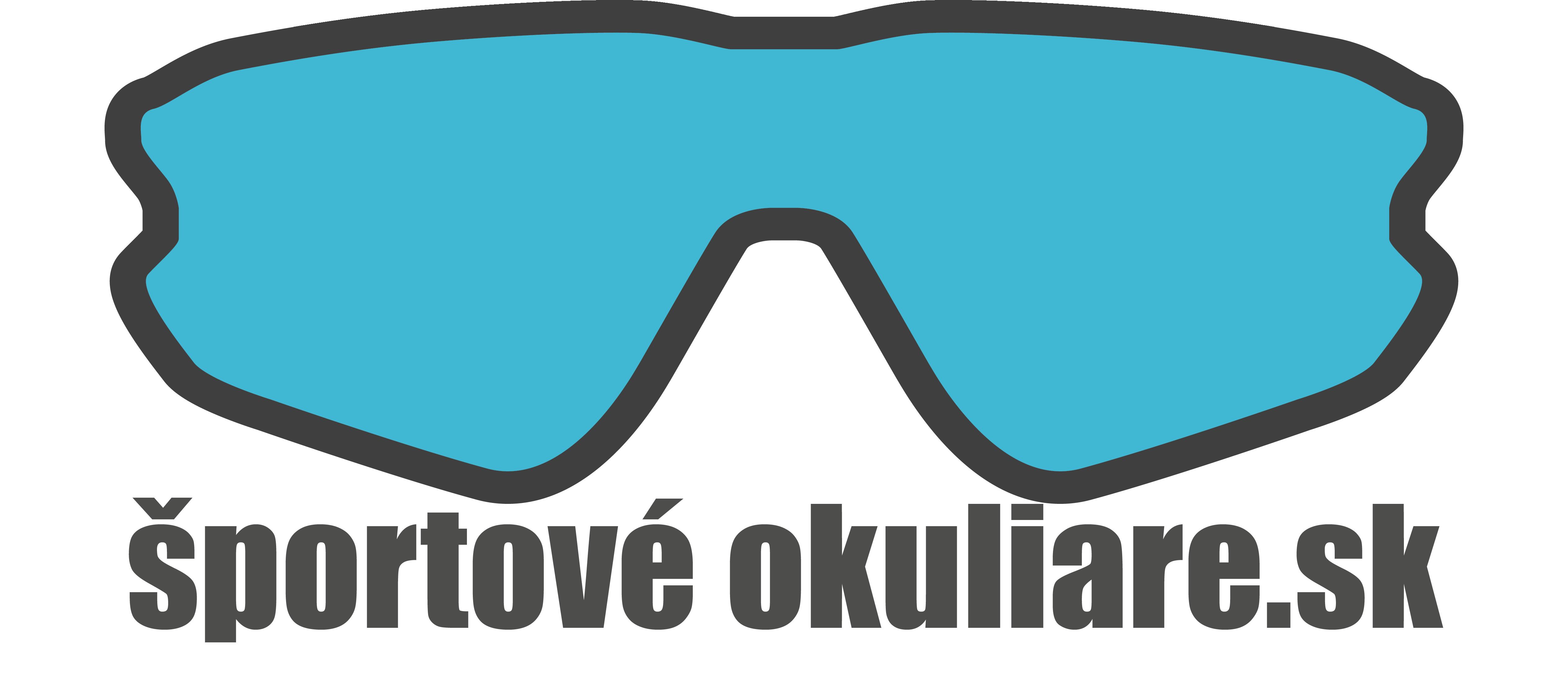 Športové okuliare.sk